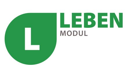 Leben Modul softfair Akquise Center 3.0